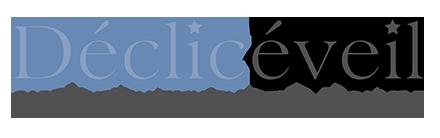 Déclic Éveil, agence de garde d'enfants intelligente à domicile