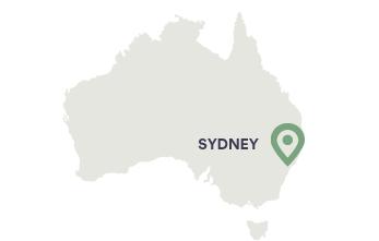 Séjour Demi-Pair en Australie