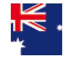 démarches d'obtention d'un visa pour l'Australie