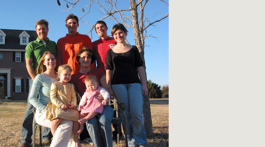 famille d'accueil au pair