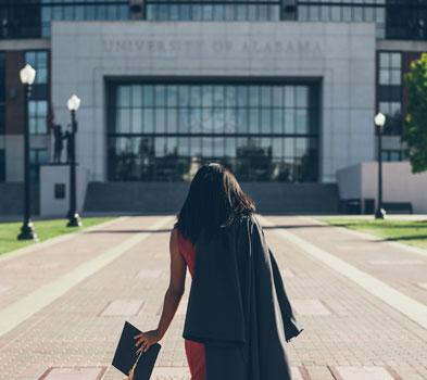 conditions d'admission pour intégrer une université américaine