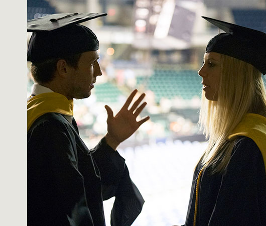 bourses américaines dédiés aux étudiants étrangers