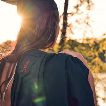 Obtenir un diplôme après avoir étudier à l'étranger