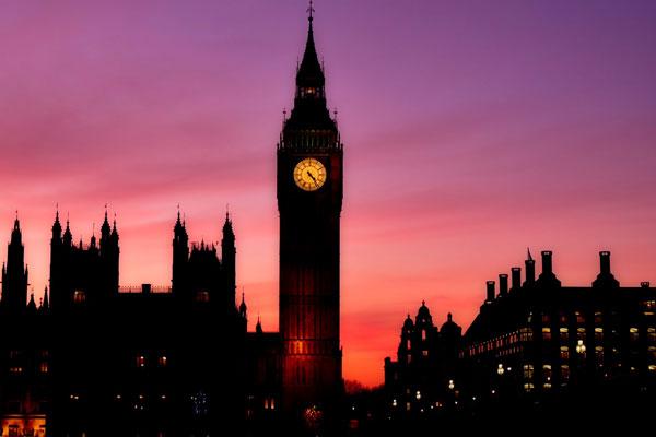 Intégrer une université au Royaume-Uni
