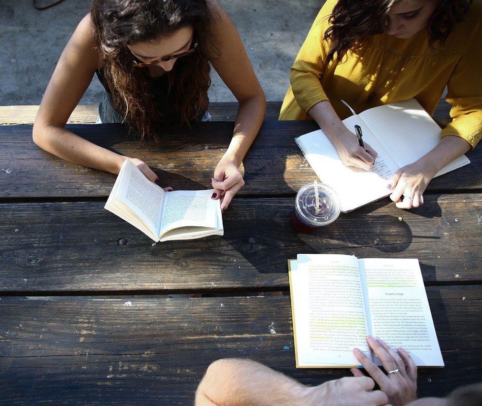 pourquoi partir étudier à l'étranger en immersion scolaire ?