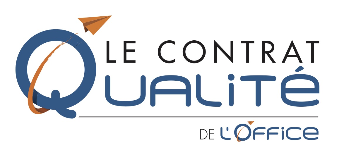 logo-qualite-office-2015.jpg