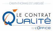 logo-qualite-office.jpg