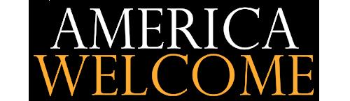 America Welcome