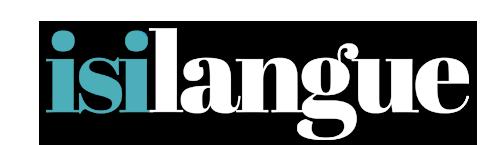 Isilangue