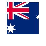 """visa & """"Autorisation électronique de voyage"""" pour étudier en Australie"""
