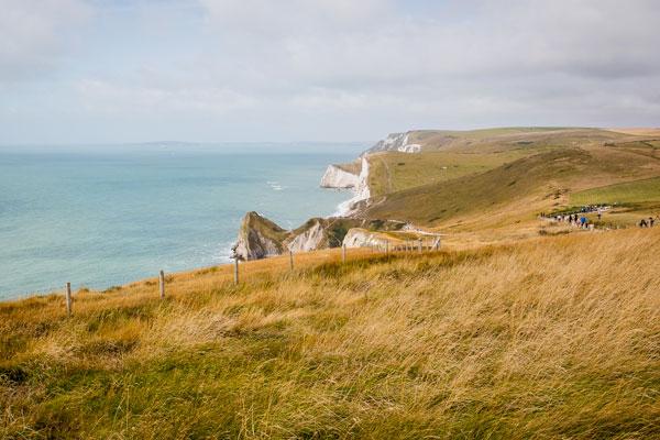 voyage linguistique d'été en Angleterre