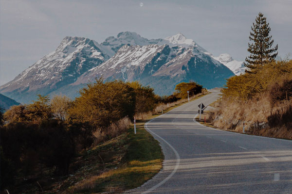 séjour d'été en école en Nouvelle-Zélande