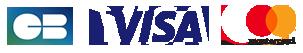 paiement en ligne pour les services Calvin-Thomas