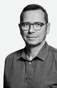 Pascal Blox